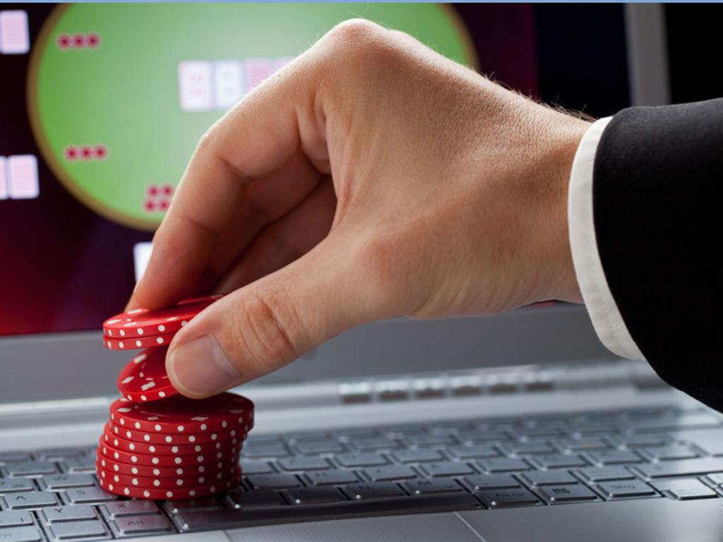 Jeux en ligne, la loi protège-t-elle le joueur ?