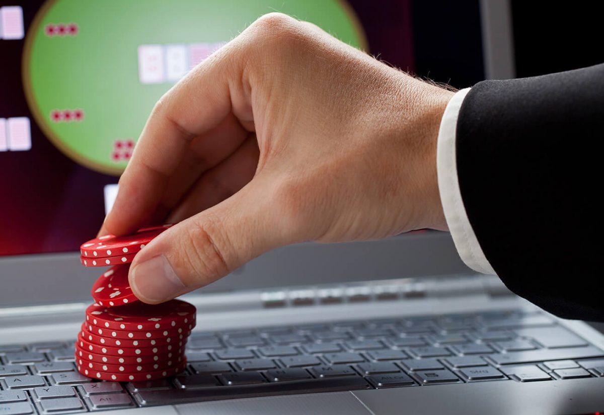 5 conseils pour gagner au poker en ligne