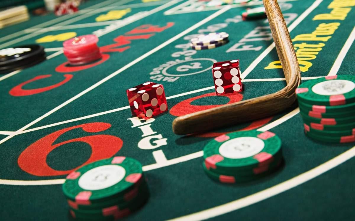Poker en ligne: les pièges à éviter