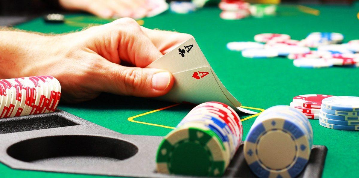 Top 3 des sites de poker pour jouer en ligne en France
